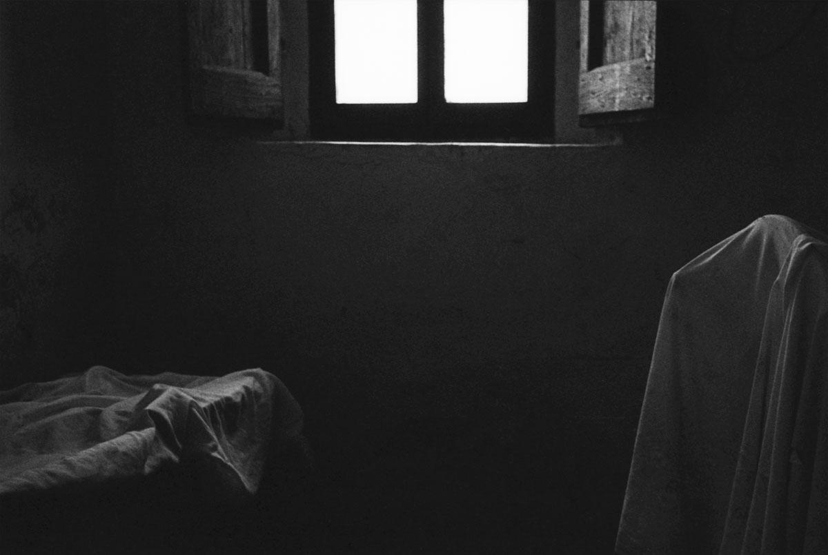 Daniela Ciamarra - Personal Project - Crepuscolaria 8
